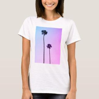 Twin Palms Miami T-Shirt