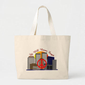 Twin Towers Art Gifts for All Ages Bags