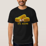 TWINKIES! They have risen from the dead! T Shirt