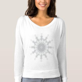 Twinkle geometry T-Shirt