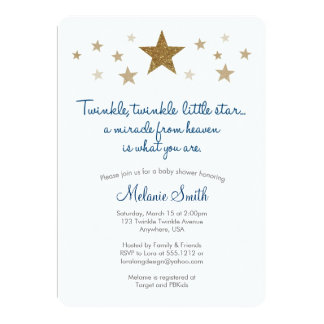 Browse Zazzle's Nursery Rhyme Baby Shower Invitations Collection and personalise by colour, design, or style.