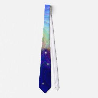 Twinkle Twinkle Tie