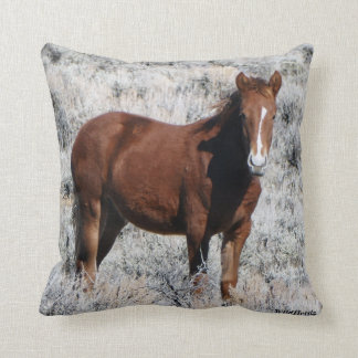 TwinkleStar Cushion