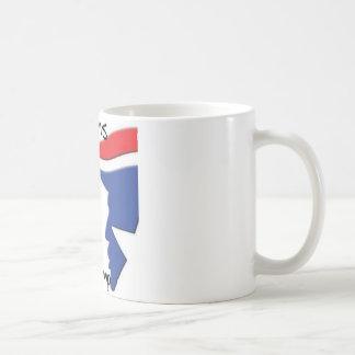Twins4Trump mug