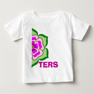 TWINS AND DAUGHTERS TEE SHIRTS