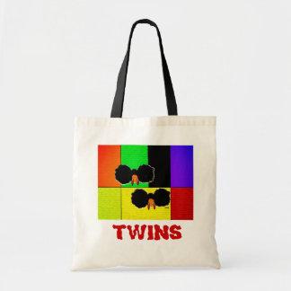 Twins Bag