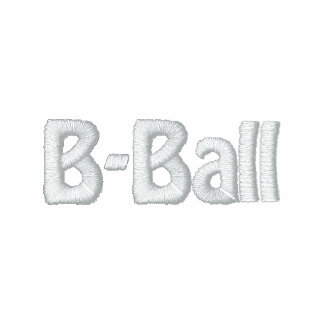 Twinty Foor 7ven/College B-Ball Hoody