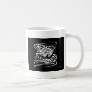 Twisted 1 Solarized Coffee Mug