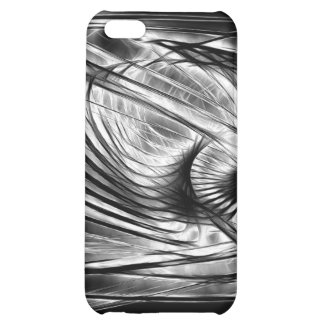 Twisted 1 Solarized iPhone 5C Covers
