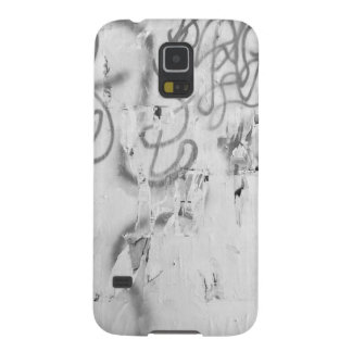 twistedXspoon phone case graffiti