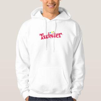 Twister Hoodie