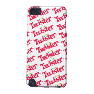 Twister iPod Touch (5th Generation) Covers