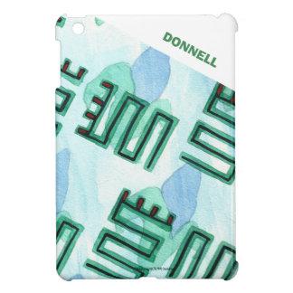 Twisting Cover For The iPad Mini