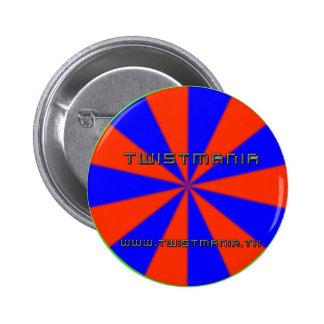 TwistMania Button