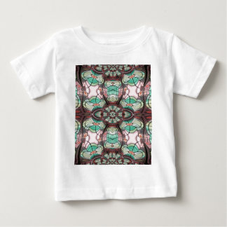 twistyfleur baby T-Shirt