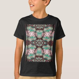 twistyfleur T-Shirt