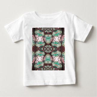 twistyfleur t-shirts