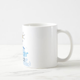 twitter addict coffee mug