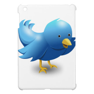 Twitter bird logo