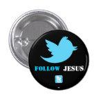 Twitter bird.png, twittericon.png, Follow , Jes... Pin