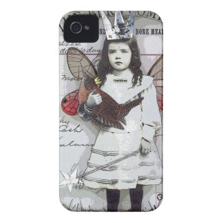 Twitter iPhone 4S Glossy Hard Case iPhone 4 Case-Mate Cases