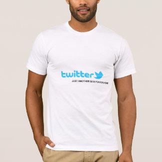 Twitter Stalker T-Shirt