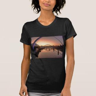 Two Bridges T-Shirt
