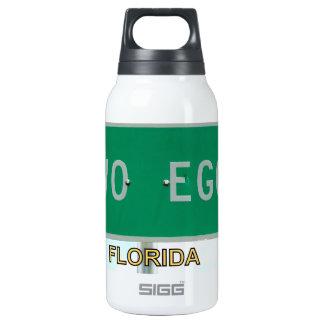 TWO EGG, FLORIDA