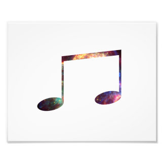 Two eighth nebula 1 notes art photo