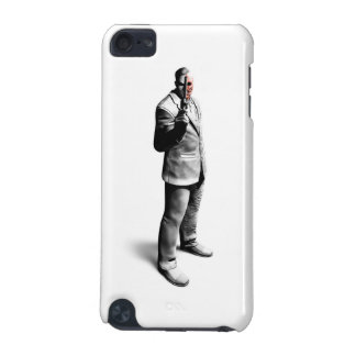 Two-Face iPod Touch 5G Case
