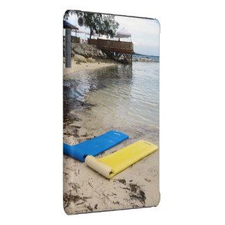 Two Floats iPad Mini Cover