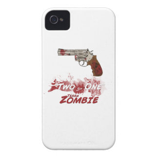 Two for One iPhone 4 Covers