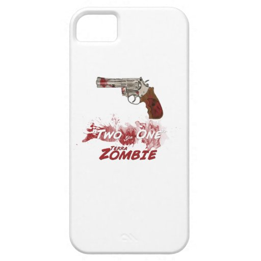 Two for One iPhone 5 Covers
