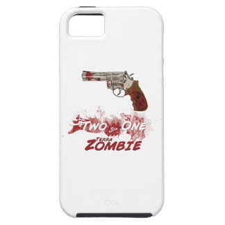 Two for One iPhone 5 Cases