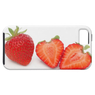 Two fresh, ripe, home grown, organic iPhone 5 case