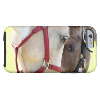 Two Horses iphone6 case