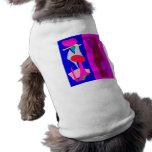 Two Imaginations Dog Clothing