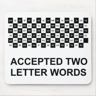 Two Letter Scrabble Words Gifts T Shirts Art Posters & Other