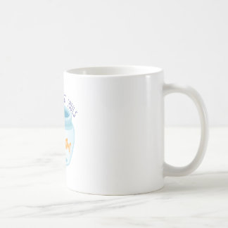 Two Lost Souls Coffee Mug