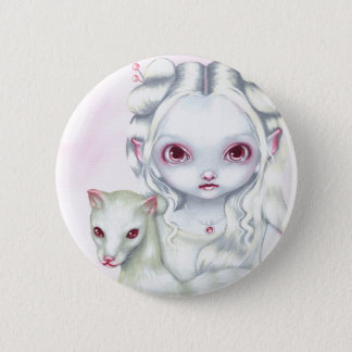 """Two of a Kind"" Button"