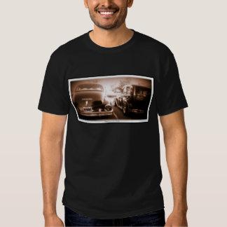 Two Ol Classics Shirts