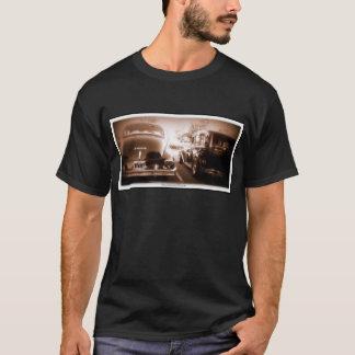 Two Ol Classics T-Shirt