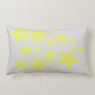 Two side pillow