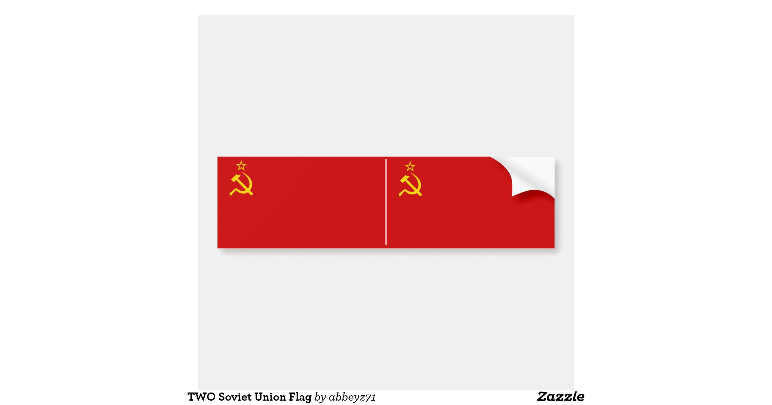 soviet union 2 essay Cold war: question and answers essay western europe had more of a democratic form of government where as eastern europe was ruled by the soviet union 2.