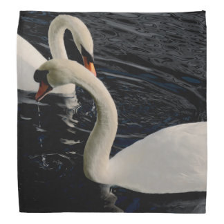 Two Swans Do-rags