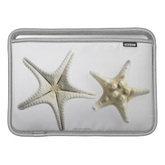 Two Thorny Starfish Sleeve For MacBook Air