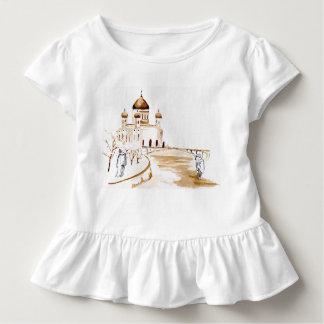 Two wiseman toddler T-Shirt