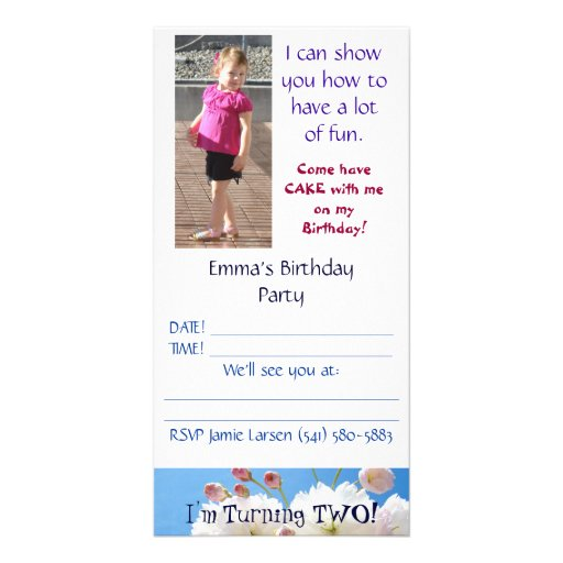 4 gifts for him uk birthday cards – Personalized Birthday Cards Canada