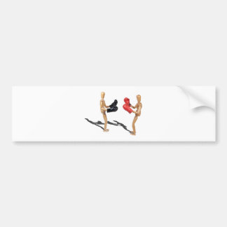 TwoPeopleSparringBoxingGloves103013.png Bumper Sticker