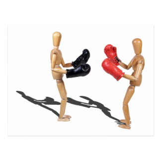 TwoPeopleSparringBoxingGloves103013.png Postcard